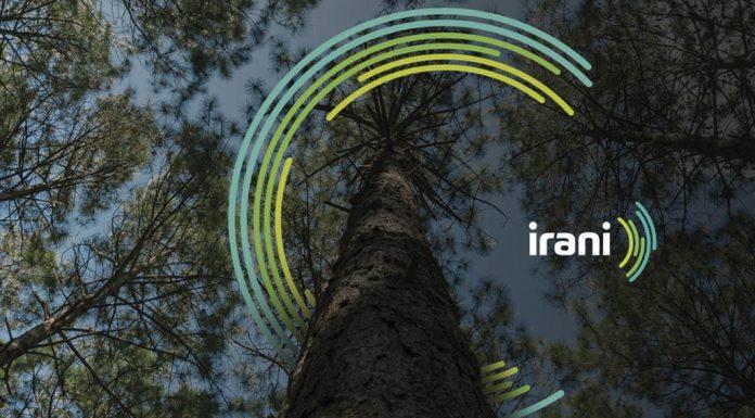 Irani (RANI3) aprova dividendos no valor de R$ 0,04 por ação irani (rani3) aprova dividendos no valor de r$ 0,04 por ação Irani (RANI3) aprova dividendos no valor de R$ 0,04 por ação IRANI RANI3