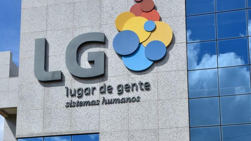 LG Informática (GENT3) período de reserva termina dia 31 lg informática (gent3) período de reserva termina dia 31 LG Informática (GENT3) período de reserva termina dia 31 LG Informa  tica GENT3