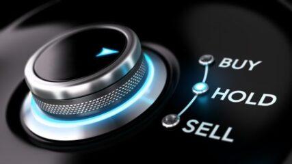 Buy and hold: uma estratégia de longo prazo buy and hold Buy and hold: uma estratégia de longo prazo buy and hold e1620484092917