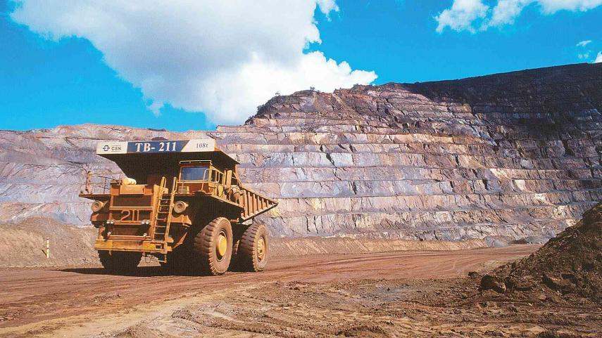 CSN Mineração (CMIN3) aprova programa de recompra de ações csn mineração (cmin3) aprova programa de recompra de ações CSN Mineração (CMIN3) aprova programa de recompra de ações csn mineracao cmin3