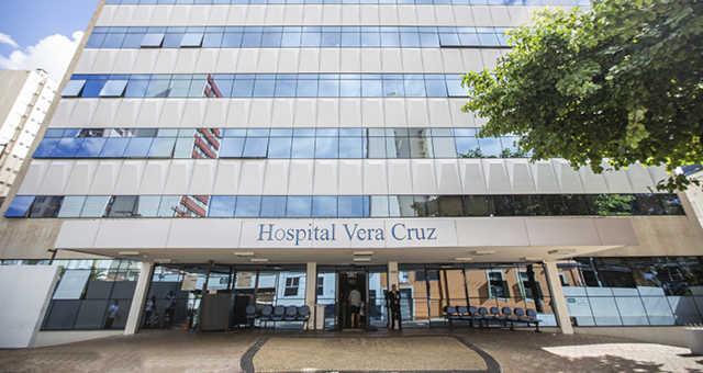 Hospital Care Caledonia (HCAR3) vittia (vitt3) e hospital care caledonia (hcar3) suspendem ipo Vittia (VITT3) e Hospital Care Caledonia (HCAR3) suspendem IPO hospital care caledonia hcar3 ipo2021