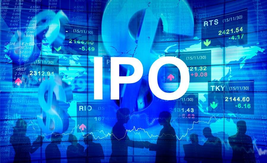 CTC, Grupo Fartura e Casa & Vídeo cancelam IPO ctc, grupo fartura e casa & vídeo cancelam ipo CTC, Grupo Fartura e Casa & Vídeo cancelam IPO ipo oferta acoes