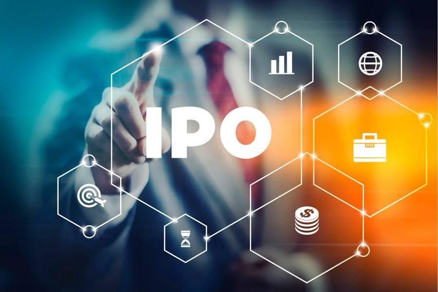 IPOs 2021: Confira a fila para abertura de capital ipos IPOs 2021: Confira a fila para abertura de capital ipos 2021