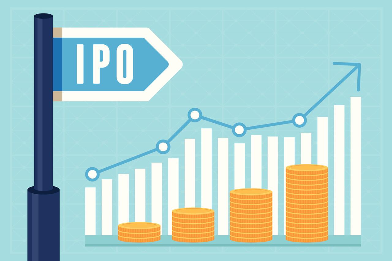 IPOs em abril: confira a fila completa ipos em abril: confira a fila completa IPOs em abril: confira a fila completa ipos abril 2021