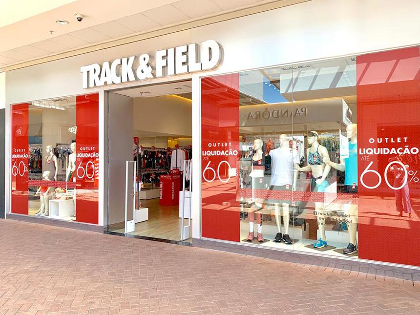 Track & Field (TFCO4 TFCO3) aprova dividendos track & field (tfco4 tfco3) aprova dividendos Track & Field (TFCO4 TFCO3) aprova dividendos track field tfco4