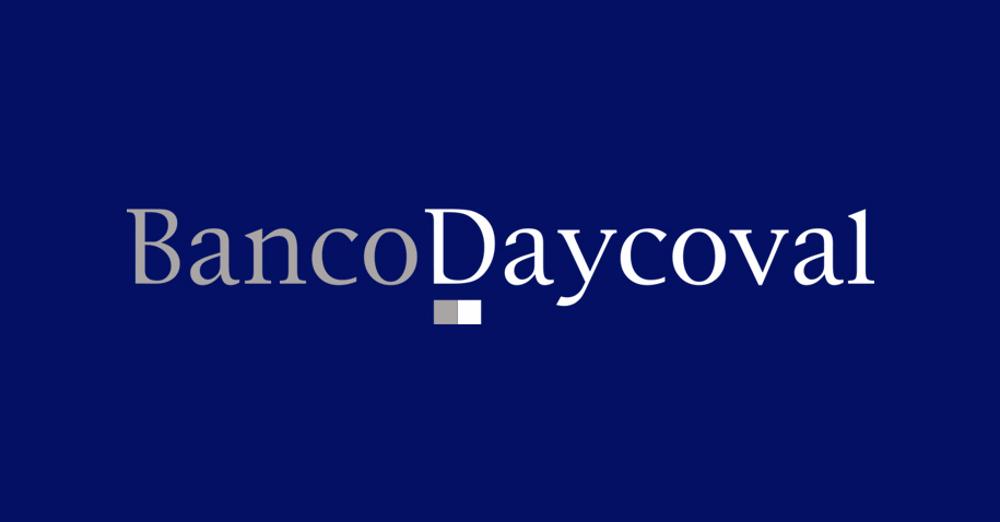Banco Daycoval (DAYC3) capta R$ 2,3 bi para estimular crédito à PMEs banco daycoval (dayc3) capta r$ 2,3 bi para estimular crédito à pmes Banco Daycoval (DAYC3) capta R$ 2,3 bi para estimular crédito à PMEs Banco Daycoval dayc3 acoes
