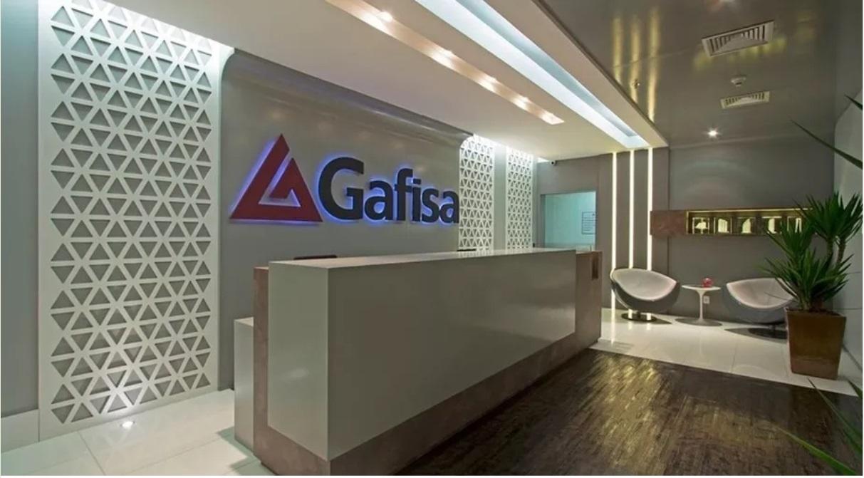 Gafisa (GFSA3) reverte prejuízo e tem lucro de R$ 12,9 mi no 1T21 gafisa Gafisa (GFSA3) reverte prejuízo e tem lucro de R$ 12,9 mi no 1T21 Gafisa gfsa3