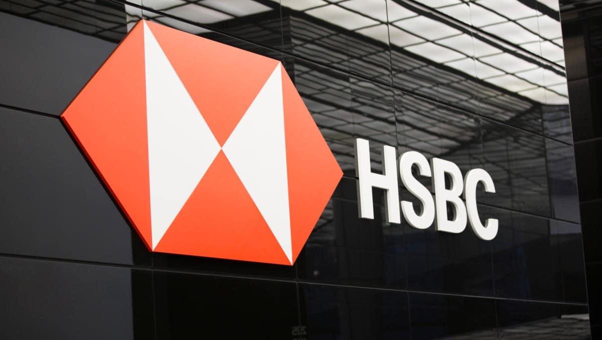 HSBC (H1SB34) mais que dobra lucro no 1º trimestre de 2021 hsbc (h1sb34) mais que dobra lucro no 1º trimestre de 2021 HSBC (H1SB34) mais que dobra lucro no 1º trimestre de 2021 HSBC 1TRI21