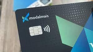 ModalMais (MODL11)levanta R$ 1,17 bilhão em IPO modalmais (modl11)levanta r$ 1,17 bilhão em ipo ModalMais (MODL11)levanta R$ 1,17 bilhão em IPO MODALMAIS MODL11