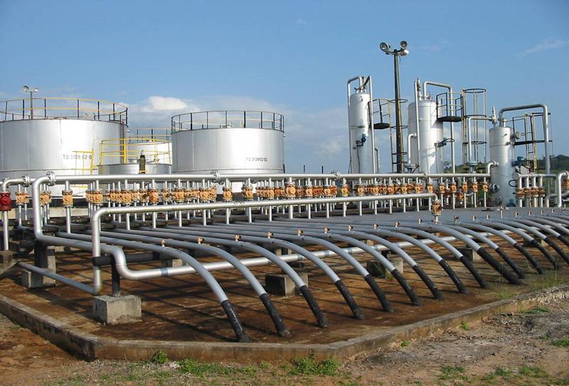 PetroRecôncavo (RECV3) dá inicio ao período de reserva petrorecôncavo (recv3) dá inicio ao período de reserva PetroRecôncavo (RECV3) dá inicio ao período de reserva RECV3 petroreconcavo