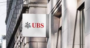 UBS (UBSG34) registra alta de 14% no lucro no 1º trimestre ubs (ubsg34) registra alta de 14% no lucro no 1º trimestre UBS (UBSG34) registra alta de 14% no lucro no 1º trimestre UBS UBSG34