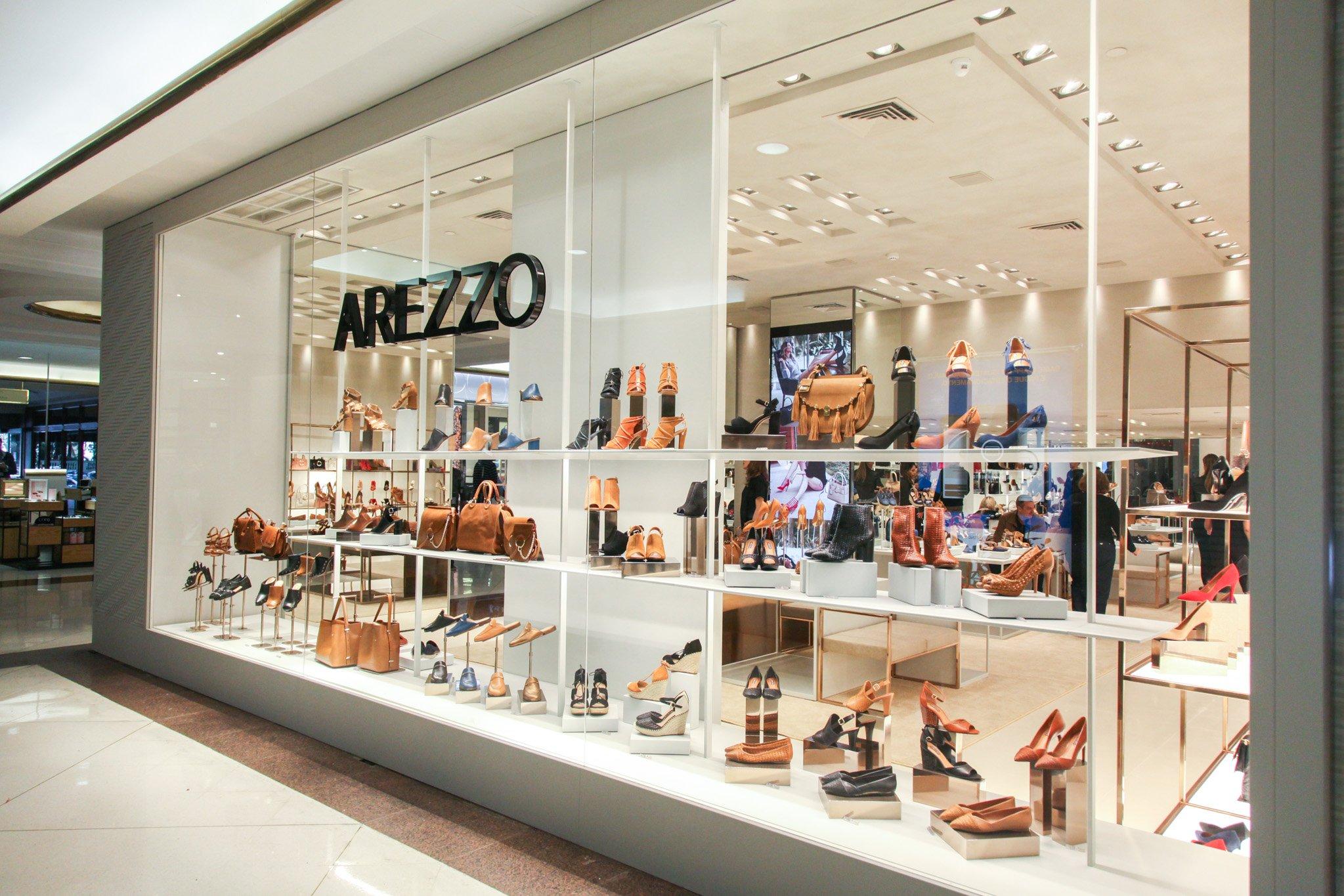 Arezzo (ARZZ3) não fará nova oferta para Hering (HGTX3) arezzo (arzz3) não fará nova oferta para hering (hgtx3) Arezzo (ARZZ3) não fará nova oferta para Hering (HGTX3) arezzo arzz3