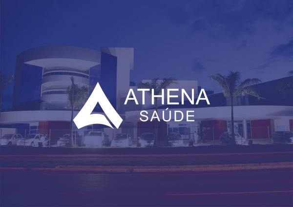Athena Saúde (ATEA3) precifica IPO nesta terça-feira athena saúde (atea3) precifica ipo nesta terça-feira Athena Saúde (ATEA3) precifica IPO nesta terça-feira athena saude atea3