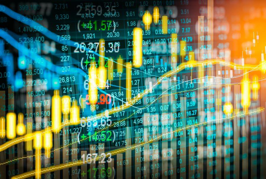 B3 (B3SA3) tem alta 58,2% no número de investidores ativos b3 (b3sa3) tem alta 58,2% no número de investidores ativos B3 (B3SA3) tem alta 58,2% no número de investidores ativos b3 b3sa3 investidores
