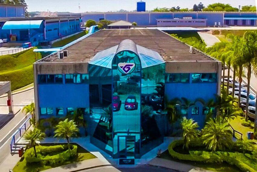 Blau Farmacêutica (BLAU3) estreia em Bolsa nesta segunda-feira blau farmacêutica (blau3) estreia em bolsa nesta segunda-feira Blau Farmacêutica (BLAU3) estreia em Bolsa nesta segunda-feira blau farmaceutica blau3 acoes e1618780050134
