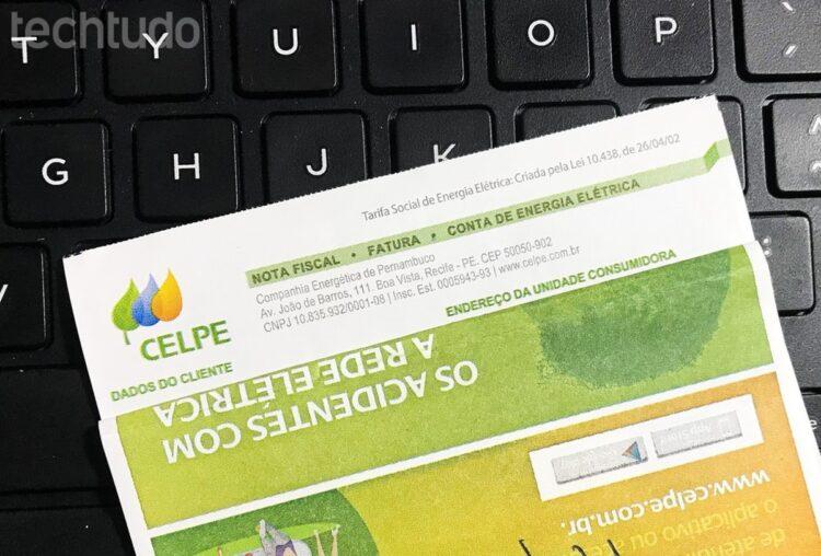Celpe (CEPE5) e Kepler Weber (KEPL3) pagam dividendos celpe (cepe5) e kepler weber (kepl3) pagam dividendos Celpe (CEPE5) e Kepler Weber (KEPL3) pagam dividendos celpe cepe3 cepe5 cepe6 1 e1617919186211