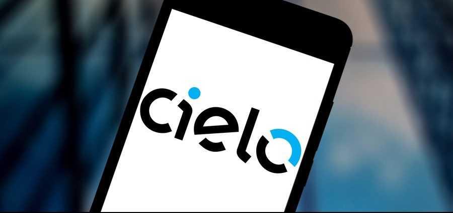 Cielo (CIEL3) informa renúncia de Paulo Caffarelli ao cargo de CEO cielo Cielo (CIEL3) informa renúncia de Paulo Caffarelli ao cargo de CEO cielo ciel3