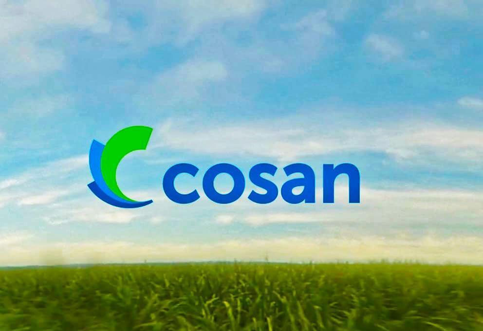 Cosan (CSAN3) aprova desdobramento de ações e dividendos cosan (csan3) aprova desdobramento de ações e dividendos Cosan (CSAN3) aprova desdobramento de ações e dividendos cosan csan3