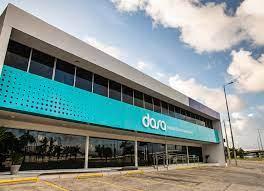 DASA (DASA3) capta R$ 3,3 bi em oferta de ações dasa (dasa3) capta r$ 3,3 bi em oferta de ações DASA (DASA3) capta R$ 3,3 bi em oferta de ações dasa dasa3