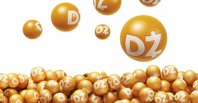 Dotz (DOTZ3) inicia período de reserva nesta quarta-feira dotz (dotz3) inicia período de reserva nesta quarta-feira Dotz (DOTZ3) inicia período de reserva nesta quarta-feira dotz dotz3