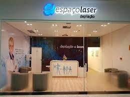 Espaço Laser (ESPA3) contrata BTG como formador de mercado espaço laser (espa3) contrata btg como formador de mercado Espaço Laser (ESPA3) contrata BTG como formador de mercado espa3 espacolaser espa4