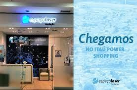 Espaço Laser (ESPA3) compra 18 lojas espaço laser (espa3) compra 18 lojas Espaço Laser (ESPA3) compra 18 lojas espa3 espacolaser
