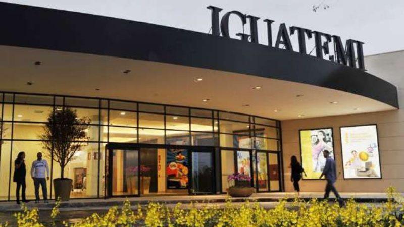 Iguatemi (IGTA3) retoma atividades nos shoppings de SP iguatemi (igta3) retoma atividades nos shoppings de sp Iguatemi (IGTA3) retoma atividades nos shoppings de SP iguatemi igta3 shoppings