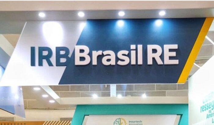 IRB (IRBR3) informa fim de fiscalização especial pela SUSEP irb (irbr3) informa fim de fiscalização especial pela susep IRB (IRBR3) informa fim de fiscalização especial pela SUSEP ir irbr3 e1617796126571