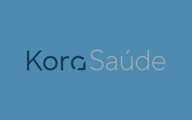 Kora Saúde (KRSA3) faz mudanças em seu IPO kora saúde (krsa3) faz mudanças em seu ipo Kora Saúde (KRSA3) faz mudanças em seu IPO kora saude krsa3 ipo