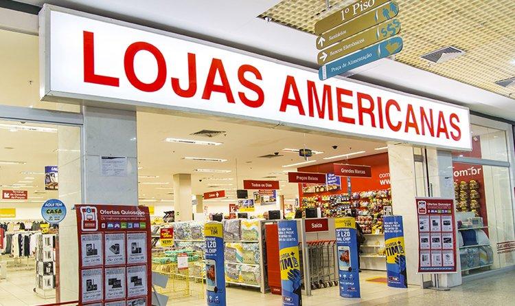 Lojas Americanas (LAME4) adquire, Uni.co, dona da Imaginarium lojas americanas (lame4) adquire, uni.co, dona da imaginarium Lojas Americanas (LAME4) adquire, Uni.co, dona da Imaginarium lojas americanas lame4
