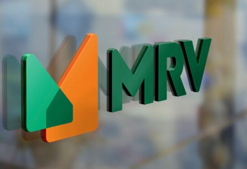 Urba, da MRV (MRVE3), tem alta de 318% nas vendas 1T21 urba, da mrv (mrve3), tem alta de 318% nas vendas 1t21 Urba, da MRV (MRVE3), tem alta de 318% nas vendas 1T21 mrv mrve3 urba