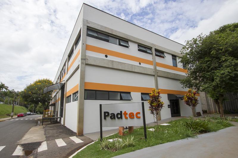 Padtec (PDTC3) adia oferta restrita de ações padtec (pdtc3) adia oferta restrita de ações Padtec (PDTC3) adia oferta restrita de ações padtec pdtc3
