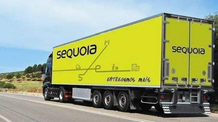 Sequoia (SEQL3) adquire Transportadora Plimor sequoia (seql3) adquire transportadora plimor Sequoia (SEQL3) adquire Transportadora Plimor sequoia logistica seql3