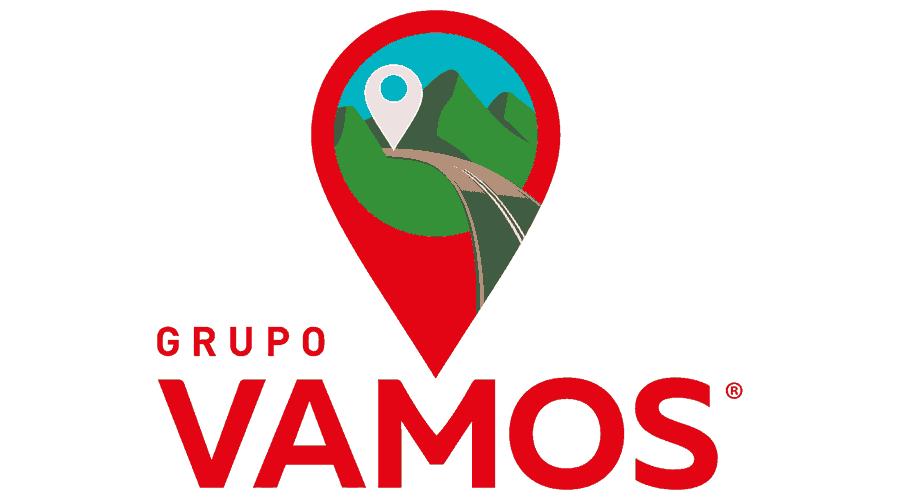 Vamos (VAMO3) registra lucro recorde no 1º tri de 2021 vamos (vamo3) registra lucro recorde no 1º tri de 2021 Vamos (VAMO3) registra lucro recorde no 1º tri de 2021 vamo vamo3