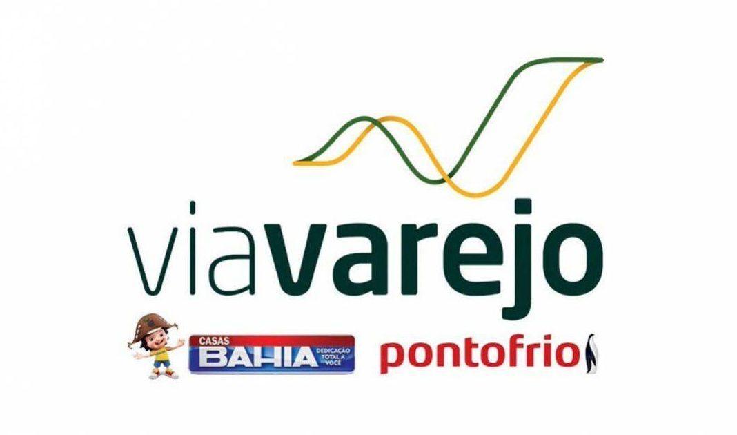 Via Varejo (VVAR3) pode captar R$ 1 bi com debênture ESG via varejo (vvar3) pode captar r$ 1 bi com debênture esg Via Varejo (VVAR3) pode captar R$ 1 bi com debênture ESG via varejo vvar3