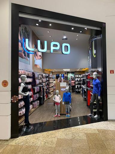 Lupo contrata bancos para realizar IPO lupo Lupo contrata bancos para realizar IPO LUPO IPO
