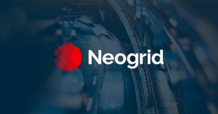 Neogrid (NGRD3) registra alta de 12,2% no lucro no 4TRI20 neogrid (ngrd3) registra alta de 12,2% no lucro no 4tri20 Neogrid (NGRD3) registra alta de 12,2% no lucro no 4TRI20 NEOGRID NGRD3 e1620477242188