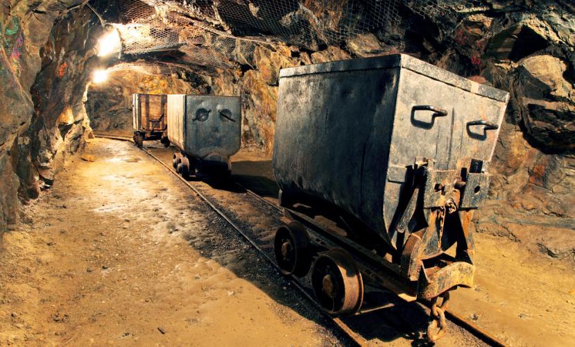 Aura Minerals (AURA33) presta esclarecimento sobre dividendos aura minerals (aura33) presta esclarecimento sobre dividendos Aura Minerals (AURA33) presta esclarecimento sobre dividendos aura minerals aura33 1