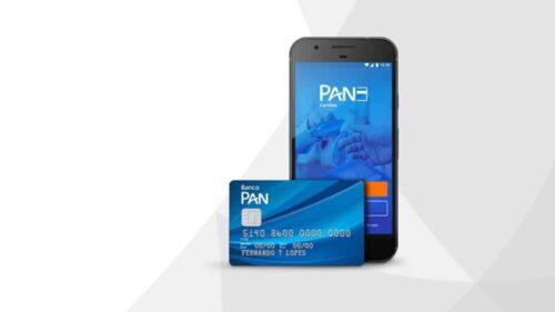 Banco Pan (BPAN4) registra alta de 11,5% no lucro no 1T21 pan Banco Pan (BPAN4) registra alta de 11,5% no lucro no 1T21 banco pan bpan4 e1620644082192