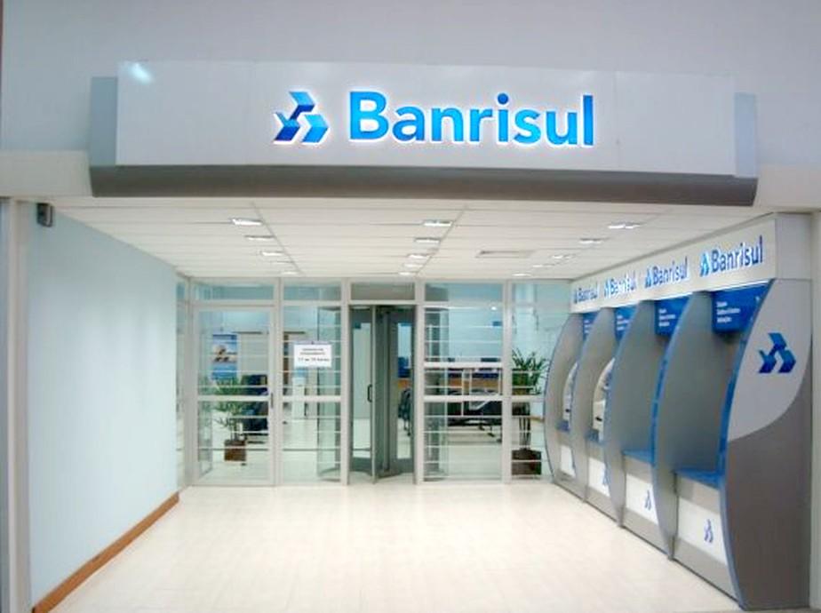 Banrisul (BRSR3) paga JCP de R$ 0,24 por ação banrisul Banrisul (BRSR3) paga JCP de R$ 0,24 por ação banrisul brsr6 brsr3