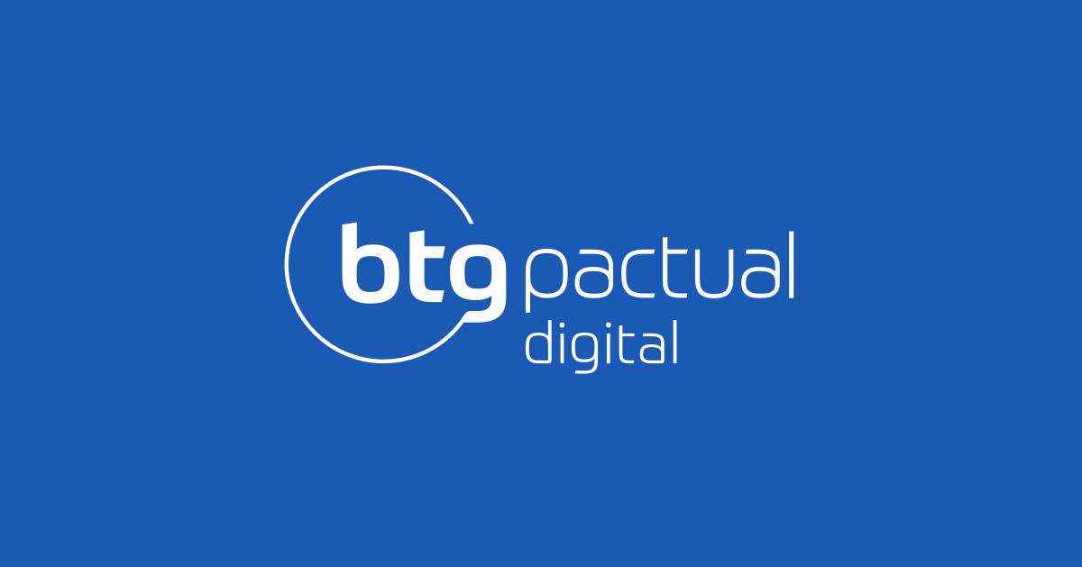 BTG Pactual (BPAC11) adquire Fator Corretora btg pactual (bpac11) adquire fator corretora BTG Pactual (BPAC11) adquire Fator Corretora btg pactual bpac11