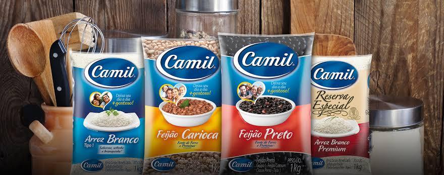 Camil (CAML3), Alupar (ALUP3) e Unipar (UNIP3) pagam dividendos camil Camil (CAML3), Alupar (ALUP3) e Unipar (UNIP3) pagam dividendos camil caml3