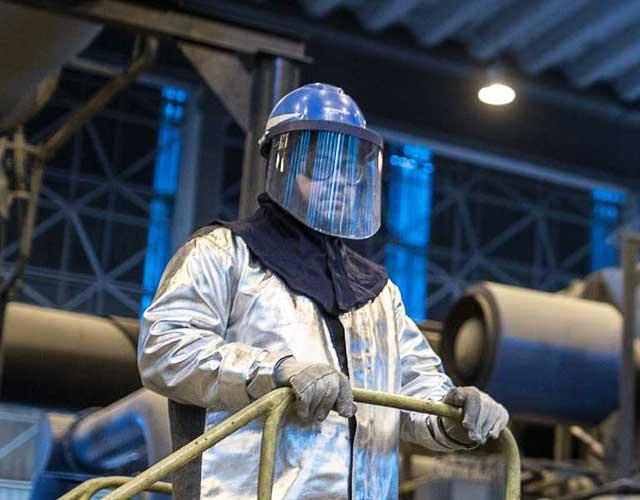 CBA (CBAV3), Companhia Brasileira de Alumínio, pede registro de IPO cba CBA (CBAV3), Companhia Brasileira de Alumínio, pede registro de IPO cba companhia brasileira aluminio