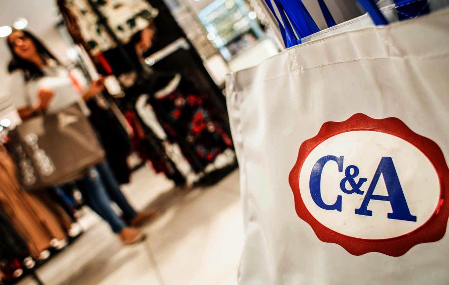 C&A (CEAB3) tem alta de 150% no prejuízo no 1T21 1t21 C&A (CEAB3) tem alta de 150% no prejuízo no 1T21 cea ceab3