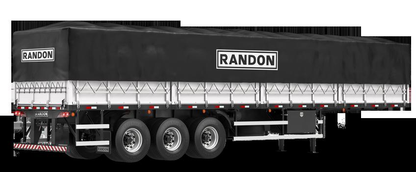 Randon (RAPT3) tem alta de 4.378% no lucro no 1T21 randon Randon (RAPT3) tem alta de 4.378% no lucro no 1T21 graneleiro randon RAPT4 RAPT3
