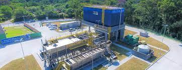 Iguá Saneamento (IGSN3) tem queda de 78,1% no lucro no 1T21 iguá Iguá Saneamento (IGSN3) tem queda de 78,1% no lucro no 1T21 igua saneamento igsn3