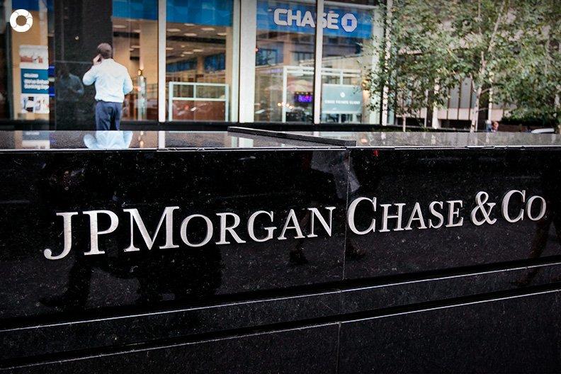 JPMorgan (JPMC34), Motorola (M1SC34) e Steris (S1TE34) pagam dividendos jpmorgan JPMorgan (JPMC34), Motorola (M1SC34) e Steris (S1TE34) pagam dividendos jpmorgan jpmc34