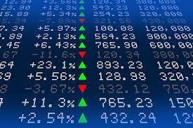 Invest Tech pede registro de IPO invest tech Invest Tech pede registro de IPO live tech ipo