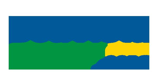 Boa Vista (BOAS3) reporta lucro 129% maior boa vista Boa Vista (BOAS3) reporta lucro 129% maior logo boa vista scpc boas3