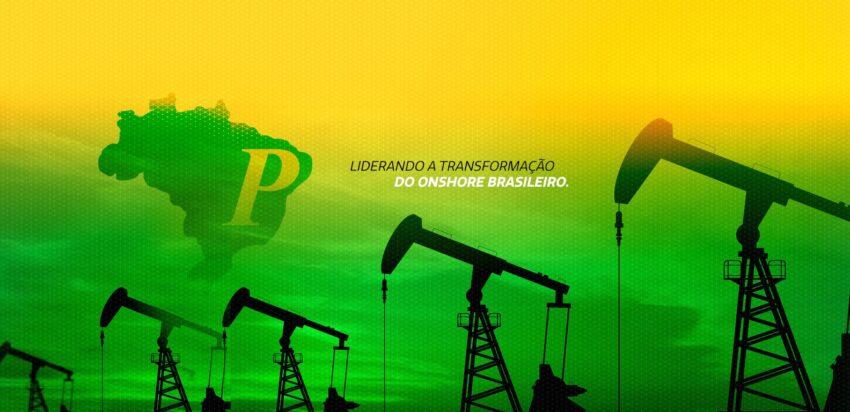 PetroReconcavo (RECV3): ANP aprova cessão de Polo Remanso para empresa petroreconcavo (recv3) PetroReconcavo (RECV3): ANP aprova cessão de Polo Remanso para empresa petrorencocavo recv3 e1620086729585